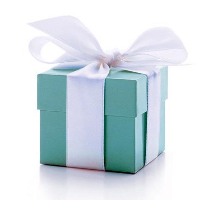 Famoso Cosa regalare per un compleanno? Idee per un regalo originale per DR28